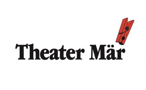 Theater Mär