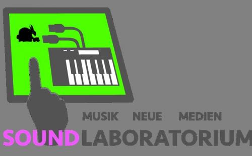 Soundlaboratorium