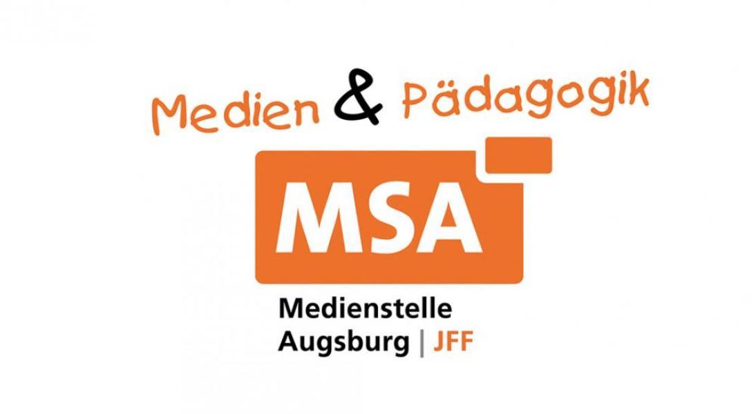 MSA-Medienstelle Augsburg des JFF e.V.