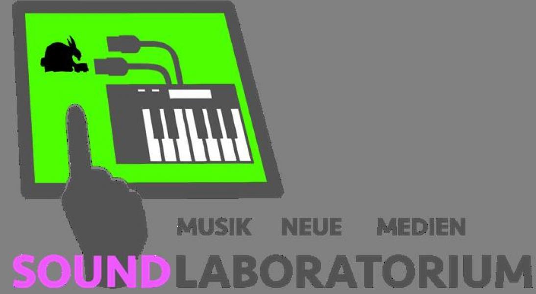 Soundlaboratorium
